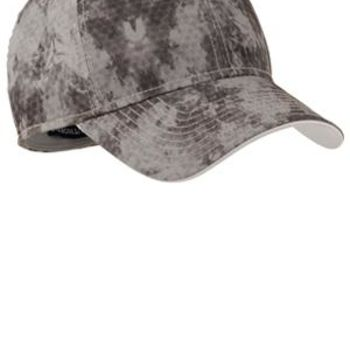 Game Day Camouflage Cap Thumbnail