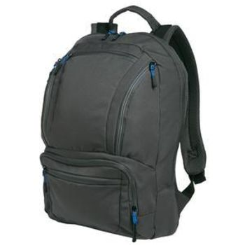 Cyber Backpack Thumbnail