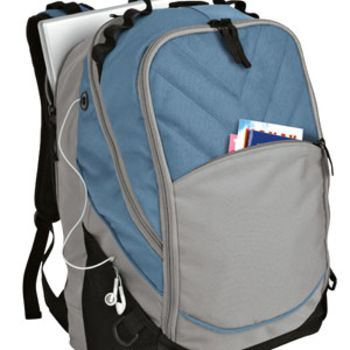 Xcape™ Computer Backpack Thumbnail