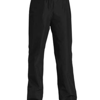 Ladies Torrent Waterproof Pant Thumbnail