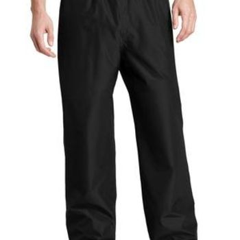 Torrent Waterproof Pant Thumbnail